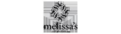 Melissas Emporium