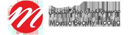 Moussa Beauty