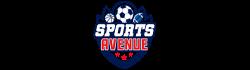 Sports Avenue