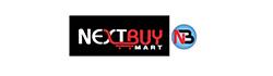 Next Buy Mart