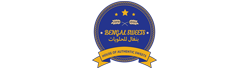 Bengal Sweets